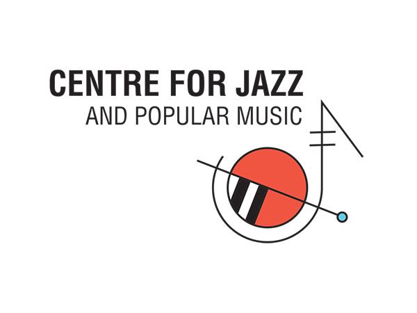 Center_for_Jazz_and_Popular_Music