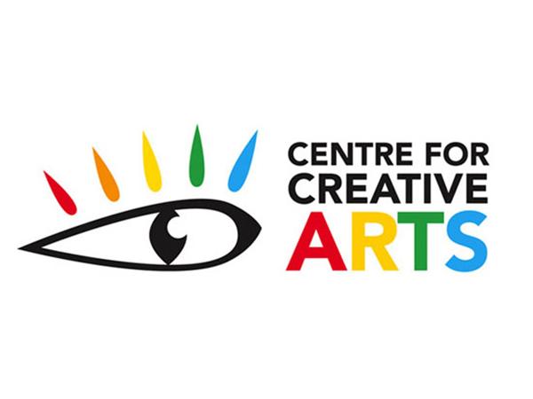 Centre for Creative Arts