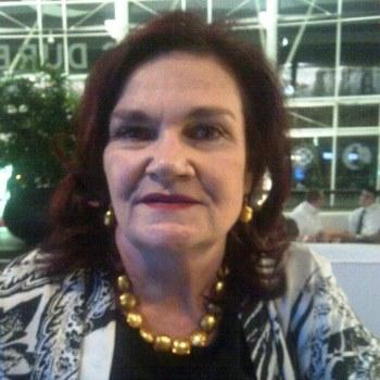 Ruth Teer-Tomaselli