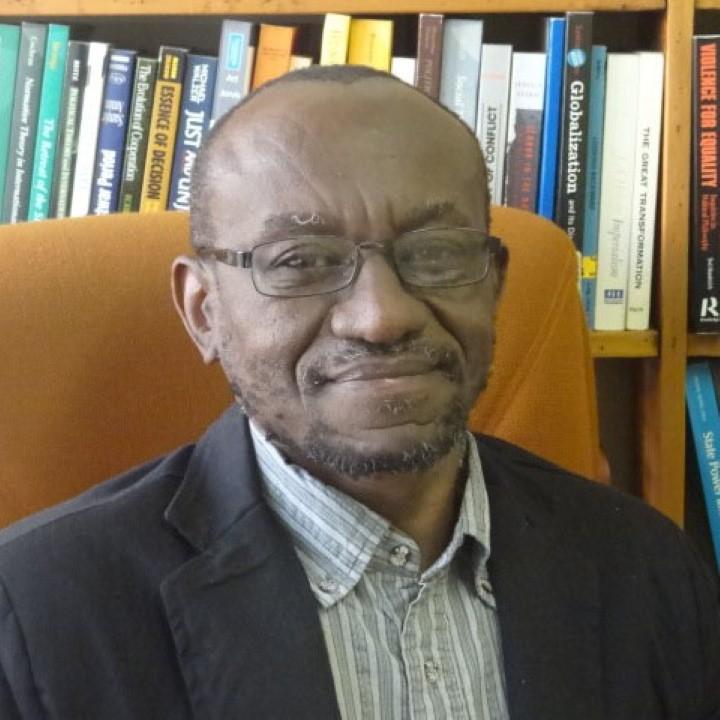 Oliver-Mtapuri
